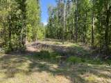 471 & 499 Bell Point Road - Photo 12