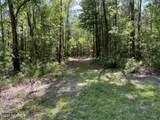 471 & 499 Bell Point Road - Photo 13
