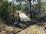 471 & 499 Bell Point Road - Photo 14