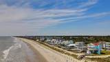 293 Ocean Boulevard - Photo 1