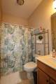 415 Weatherford Drive - Photo 18