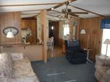312 Snow Goose Lane - Photo 8