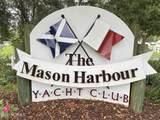 7408 Nautica Yacht Club Drive - Photo 1