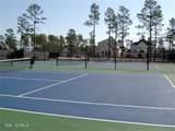2114 Arnold Palmer Drive - Photo 9