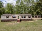 5596 Nc Hwy 58 - Photo 1