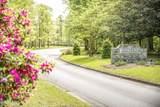 3000 Coriander Drive - Photo 25