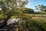 329 Winding Woods Way - Photo 2