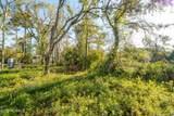 329 Winding Woods Way - Photo 22