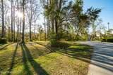 329 Winding Woods Way - Photo 24
