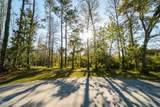 329 Winding Woods Way - Photo 25