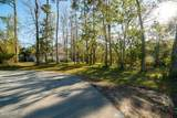 329 Winding Woods Way - Photo 26