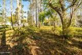 329 Winding Woods Way - Photo 4