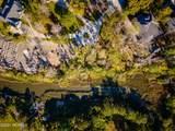329 Winding Woods Way - Photo 6
