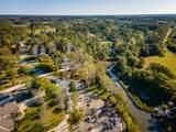 329 Winding Woods Way - Photo 8