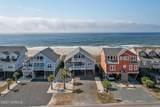 637 Ocean Boulevard - Photo 3