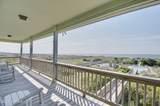 1239 Ocean Boulevard - Photo 59