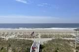 613 Ocean Boulevard - Photo 44