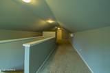 1403 Hardee Road - Photo 33