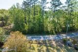 Lot 20 Beckys Creek - Photo 2