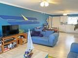 1414 Dolphin Drive - Photo 14