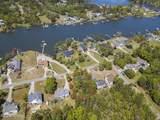 470 Chadwick Shores Drive - Photo 1
