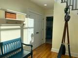 10 Killegray Ridge - Photo 20