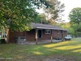 738 Ellis Wood Drive - Photo 19