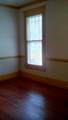 915 Saint  David Street - Photo 17