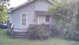 915 Saint  David Street - Photo 7