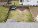51 Chickadee Way - Photo 48