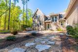 106 Hill Creek Road - Photo 10
