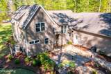 106 Hill Creek Road - Photo 12