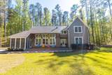 106 Hill Creek Road - Photo 41