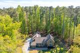106 Hill Creek Road - Photo 42