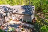 106 Hill Creek Road - Photo 48