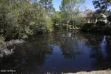 4148 Amblestone Way - Photo 33