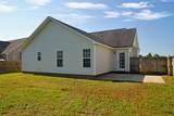 2008 Penncross Drive - Photo 39