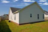 2008 Penncross Drive - Photo 40
