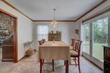 833 Pine Forest Road - Photo 10
