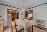 833 Pine Forest Road - Photo 11
