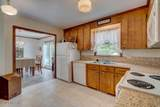 833 Pine Forest Road - Photo 13