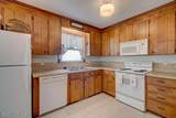 833 Pine Forest Road - Photo 14