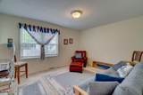 833 Pine Forest Road - Photo 15