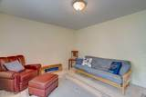 833 Pine Forest Road - Photo 16