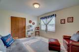 833 Pine Forest Road - Photo 17