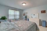 833 Pine Forest Road - Photo 19