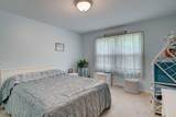 833 Pine Forest Road - Photo 20