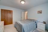 833 Pine Forest Road - Photo 21