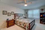 833 Pine Forest Road - Photo 22