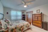 833 Pine Forest Road - Photo 23